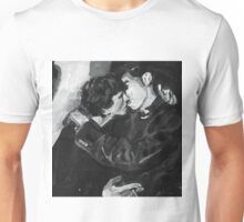 my like most popular painting lol Unisex T-Shirt