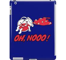 Hot Kool Aid iPad Case/Skin
