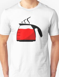 Hot Kool Aid Unisex T-Shirt