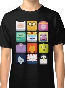 Adventure time!  Classic T-Shirt