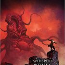 Whispers From the Abyss 2 by 01Publishing