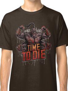 Goro Classic T-Shirt