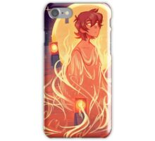 Song of Fire iPhone Case/Skin