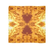 Amber Amour Scarf