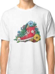 Natural outfit Classic T-Shirt