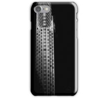 One King West iPhone Case/Skin