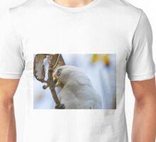 Seedpod Joy Unisex T-Shirt