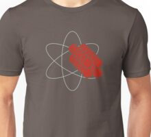 Atomic Together Unisex T-Shirt
