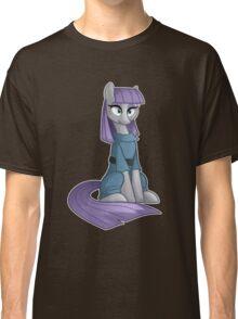 Maud Pie Classic T-Shirt
