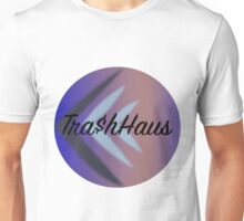 Tra$hHaus Unisex T-Shirt