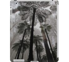 A diffrent point of view. iPad Case/Skin