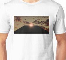 2001 Monolith Unisex T-Shirt
