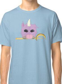Gracefully Poro Classic T-Shirt