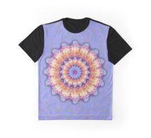 Consciousness Graphic T-Shirt
