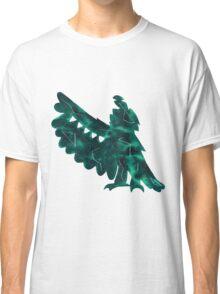 Ghost Assassin  Classic T-Shirt