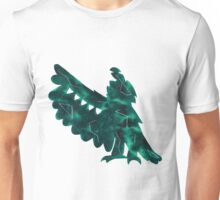 Ghost Assassin  Unisex T-Shirt