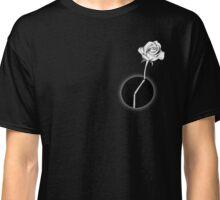 Dark Rose Classic T-Shirt