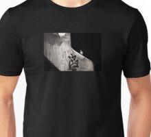 urban dweller Unisex T-Shirt