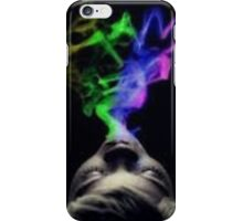 Dream Smoke iPhone Case/Skin