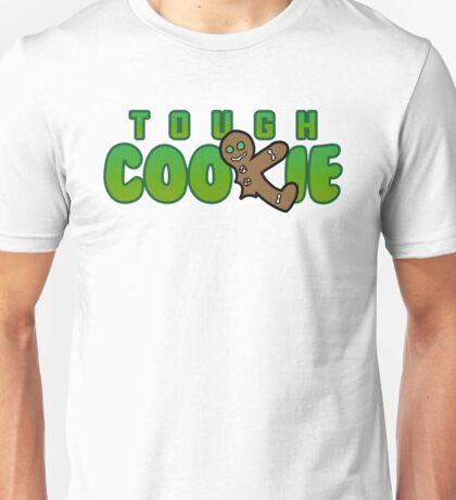 Tough Cookie Unisex T-Shirt