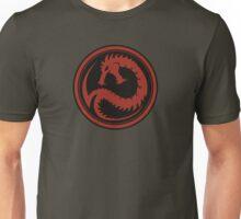 BattleTech House Kurita Unisex T-Shirt