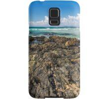 Hallidays Point NSW Australia Samsung Galaxy Case/Skin