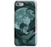 Nightglow iPhone Case/Skin