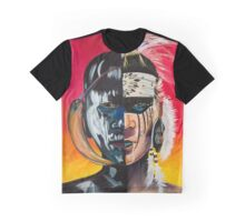 Kindred Spirits Graphic T-Shirt