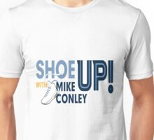 mike conley Unisex T-Shirt
