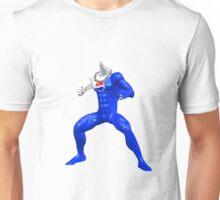 Pepsiman Unisex T-Shirt