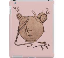 Magic Potion iPad Case/Skin