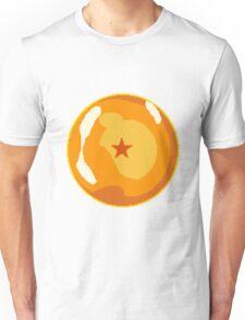 1 Ball Unisex T-Shirt