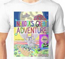 Aspen Cover Unisex T-Shirt