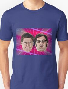 Tim and Eric Awesome Show T-Shirt