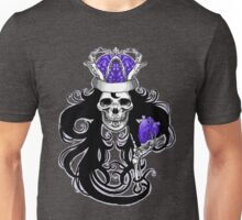 Of Hearts and Minds Unisex T-Shirt