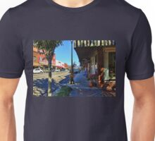 Small Town USA  Unisex T-Shirt