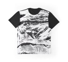 Spectral Horizon Graphic T-Shirt