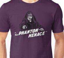 Phantom Menace Unisex T-Shirt