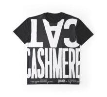 Cashmere Cat, Sophie / North American Tour Graphic T-Shirt