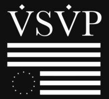 vsvp T-Shirt