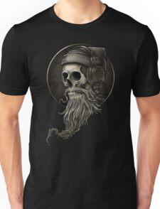 Winya Unisex T-Shirt