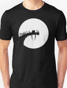 TUSK Unisex T-Shirt