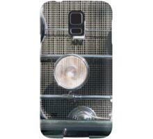 Caddy V8 Samsung Galaxy Case/Skin
