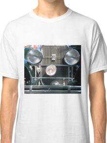 Caddy V8 Classic T-Shirt