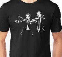 Dead Fiction Unisex T-Shirt