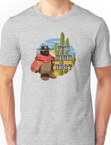 It's High Noot Overwatch Unisex T-Shirt