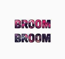 Broom Broom Unisex T-Shirt