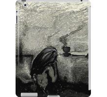 Left Behind  iPad Case/Skin