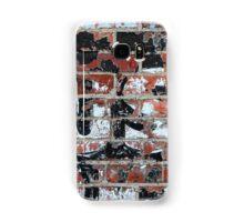 CUST Samsung Galaxy Case/Skin