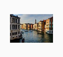 Grand Canal Venice Unisex T-Shirt